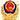 微信圖片_20200715165341.png